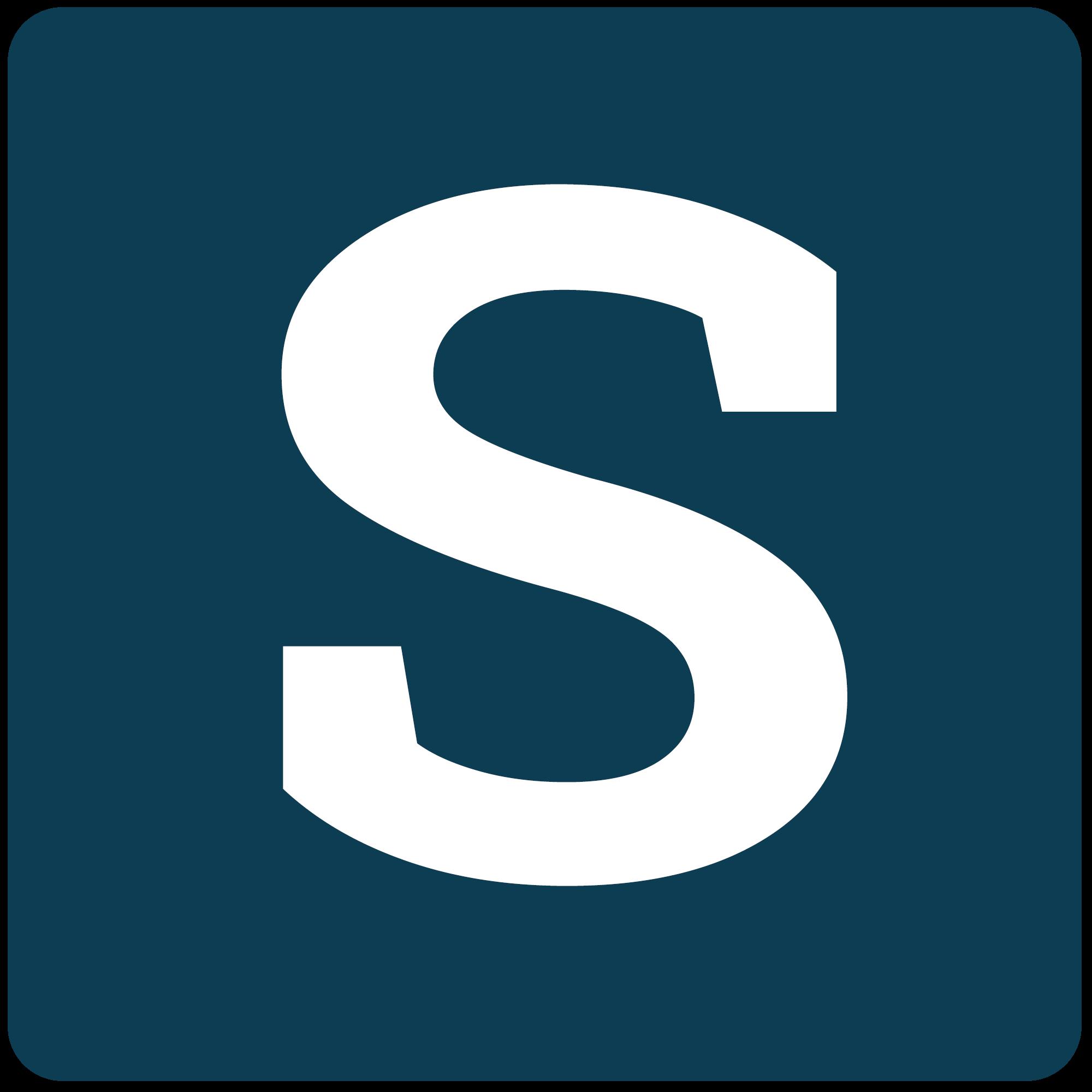 StartupProgram.com Team