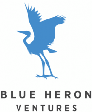 Blue-Heron-Ventures-investment-trading-logo.jpg copy
