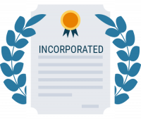 incorp_certif